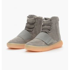 adidas Yeezy Boost 750 OG Light Brown | Yeezy, Adidas, Yeezy