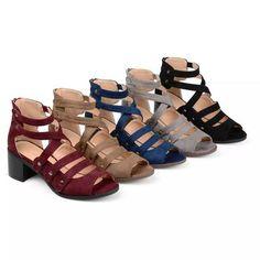 d26b248d492 19 Best Shoes images