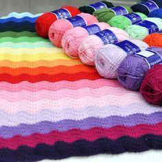 Crochet Yarn, Blanket, Milk, Hat, Cotton, Thread Crochet, Chip Hat, Blankets, Cover