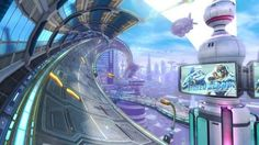 Test de Mario Kart 8 DLC sur Nintendo Wii U