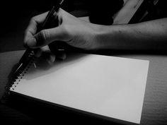 Les premiers pas de scénariste de Robin Barataud