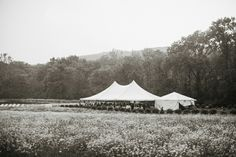 100 People, Buffet Dinner and Dance, Southeastern Pennsylvania: Pole Tent $1,810  40′ x 60′ Century Pole Tent  $1,390.0015′ x 16′ Oak Parquet Dance Floor $420.00