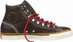 converse invernal Converse Chuck Taylor All Star 1797f9aac