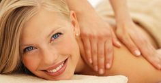 3 Body Detoxifying Deals Up To 52% Off http://deals.adpages.com/deal/stlouis/bodetoxing