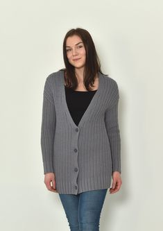 Tekstiiliteollisuus - teetee Primanova Free Pattern, Knitting Patterns, Sweaters, Shopping, Design, Fashion, Moda, Knit Patterns, Fashion Styles