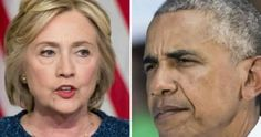 From New York Post A Democratic megadonor told Colin Powell that Hillary Clinton…