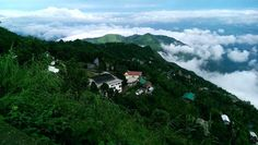 Eastin Easy Kurseong Darjeeling Becomes an Eastin Hotel