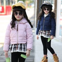 http://babyclothes.fashiongarments.biz/  Children's clothing kids winter cotton-padded Plaid skirt jacket 2016 down cotton wadded jacket thickening girls Hooded coat, http://babyclothes.fashiongarments.biz/products/childrens-clothing-kids-winter-cotton-padded-plaid-skirt-jacket-2016-down-cotton-wadded-jacket-thickening-girls-hooded-coat/, USD 20.50/pieceUSD 25.20/pieceUSD 18.80/pieceUSD 16.60/pieceUSD 15.60/pieceUSD 18.90/pieceUSD 19.28/pieceUSD 13.50/piece   Children's clothing kids winter…