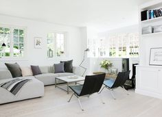 minimalistisk soveværelse - Google-søgning