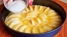 5 Ukrainian Recipes, Grapefruit, Pineapple, Goodies, Food And Drink, Cooking, Sweet, Basket, Diet