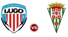 SORTEO de entradas para ver el partido de la Liga Adelante entre el C.D. Lugo vs Córdoba C.F.