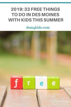 70 Deals Steals 4 Kids In Des Moines Images Kids Eat Free Des Moines 4 Kids