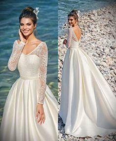 Halter Camo White Real Tree Mermaid Wedding Dress Split Front Formal Wedding Wear 2019 Brides Garden Long Vestidos De Marriage Utmost In Convenience Weddings & Events