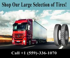 11 Best Wholesale Truck Tires In Fresno California Images Tired