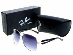7d9e22d9748 Ray Ban Sunglasses Wholesale Sunglasses