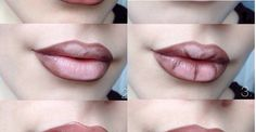 Sometimes you don't feel that using just a lip gloss is enough for your lips enhancing. Sometimes yo...