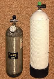 carbon fibre tanks - Google Search