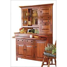 Best Free Woodworking Plans A Hoosier Cabinet Building 400 x 300