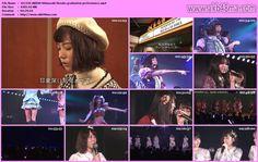公演配信161226 AKB48 島崎遥香 卒業公演   161226 AKB48 島崎遥香 卒業公演 161226 AKB48 Shimazaki Haruka Graduation Performance ALFAFILEAKB48a16122601.Live.part1.rarAKB48a16122601.Live.part2.rarAKB48a16122601.Live.part3.rar ALFAFILE Note : AKB48MA.com Please Update Bookmark our Pemanent Site of AKB劇場 ! Thanks. HOW TO APPRECIATE ? ほんの少し笑顔 ! If You Like Then Share Us on Facebook Google Plus Twitter ! Recomended for High Speed Download Buy a Premium Through Our Links ! Keep Support How To Support ! Again Thanks For…