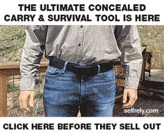 "19 ""Old World"" Primitive Survival Skills You'll WISH You Knew Before TSHTF"