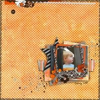 A Project by lingovise from our Scrapbooking Gallery originally submitted 01/30/13 at 10:11 PM