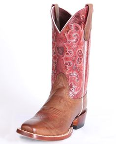 Ariat® Ladies' Hotwire Boots::Pull-ons::Ladies Cowboy Boots::Cowboy Boots::Fort Western Online