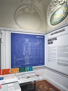 A new report from the Center for the Future of Museums identifies six trends that will shape the ways institutions do business, engage viewers, handle their collections, and renovate their building...