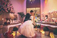 Foto de Rafael Vilas Boas Films - http://www.casamentos.com.br/filmagem-casamento/rafael-vilas-boas-films--e123765