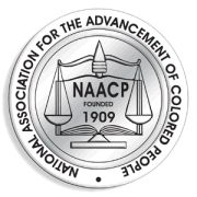 On May 30, 1909, the Niagara Movement conference took place, from which an organization of more than 40 individuals emerged, calling itself the National Negro Committee.  At its second conference on May 30, 1910, members chose as the organization's name the National Association for the Advancement of Colored People. #TodayInBlackHistory