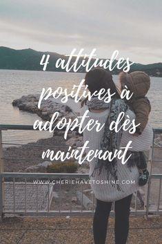 attitudes-positives-croire-rêvs-gratitude-etre-heureux-bien-être