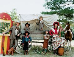 Ansel Elgort - Photos – Vogue