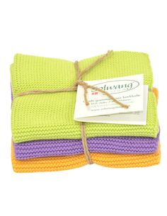 solwang design .frecklesinthesun.com/solwang design | Lovely Cotton Cloths etc  solwang design