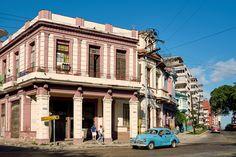 https://flic.kr/p/VHVuim   Havana   Cuba