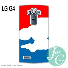Counter Strike Global Offensive CS GO 2 Phone case for LG G4 and other cases