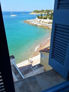 Mykonos Greece, Crete Greece, Athens Greece, Santorini, Places To Travel, Travel Destinations, Greek Isles, Greece Islands, Greece Travel