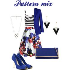 Untitled #42 by rowe-gal on Polyvore featuring polyvore, fashion, style, Vanessa Bruno, Chicwish, CHARLES & KEITH, ALDO and NLY Accessories