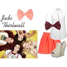 Jade Little Mix Outfits, Bikinis, Swimwear, Jade, Bows, Fashion, Bathing Suits, Arches, Moda