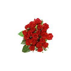 Косметика tianDe — альбом «Клипарт PNG / ЦВЕТЫ,flower / розы / розы 3»... ❤ liked on Polyvore featuring flowers