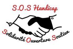 Solidarité, Ouverture, Soutien handicap prévoit une rencontre sur Rennes demain 28 mai pour trouver des bénévoles Cette rencontre consistera a parler de l'association et des actions que l'on mènera avec vous les bénévoles comme la sensibilisation ou bien...