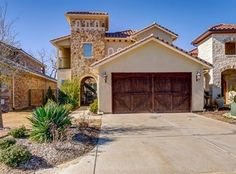 10035 Lakeside Dr, Fort Worth, TX 76179 - Zillow