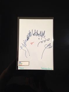 ❤VIOLET Exhibition❤️Multimedia Produce By Yoshikazu Oshiro Friday, April 3, 2015 12:00 PM Open   8:00 PM Close Art/Title: Medie Artwork By Yoshikazu Oshiro Price:$16/EUR15/¥2,000 Graphic Designer/Musician/Poet/Photographer/Critic/Multimedia Artist/Yoshikazu Oshiro www.yoshikazuoshiro.com