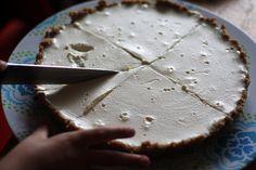 vegan kokosroomtaart by suzette