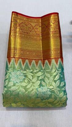 Cotton Saree Designs, Silk Saree Blouse Designs, Kanjivaram Sarees Silk, Pure Silk Sarees, Silk Sarees With Price, Diwali Sale, Designer Blouse Patterns, Work Blouse, Indian Bridal