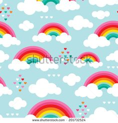 Patterns Fotos en stock, Patterns Fotografía en stock, Patterns Imágenes de…
