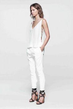 Lookbook Boutique - Women's Online Fashion Boutique in Australia