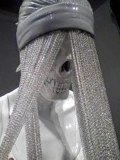 Ghost girl ll
