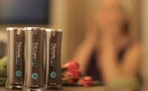 Results Video of Nerium AD is unbelievable after only 30 days - I absolutely love it!