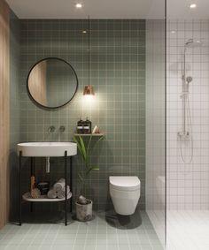Home Decor Kitchen .Home Decor Kitchen Rustic Bathroom Designs, Bathroom Design Small, Bathroom Interior Design, Bad Inspiration, Bathroom Inspiration, Bohemian Bathroom, Bathroom Toilets, Bathrooms, Living Room Designs