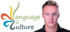 A great podcast episode about how massive #listening in a #foreignlanguage can improve our skills