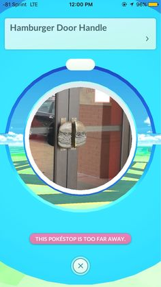 The most interesting pokestop in the world Pokemon Go, Card Games, World, Gaming, Messages, Funny, Quotes, Quotations, Videogames